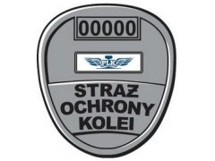Forum www.strazochronykolei431.fora.pl Strona Główna